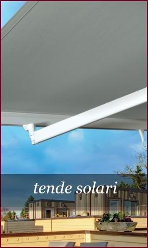 Tende Solari
