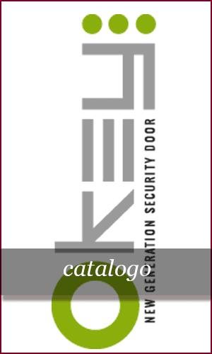 CATALOGO OKEY