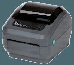 noleggio stampanti per etichette