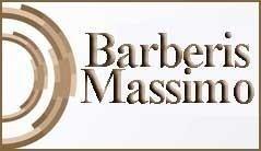 Barberis Massimo Palchettista