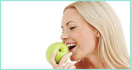 servizi di igiene orale, fluoro profilassi