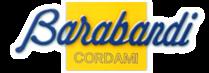 BARABANDI CORDAMI  logo