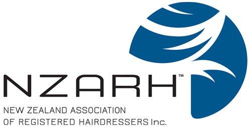 NZARH logo