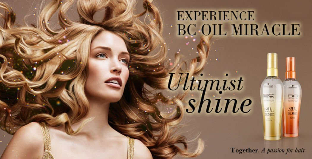 your ideal look with an expert hairdresser in Wellington
