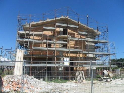 Immobile Villa Verucchio
