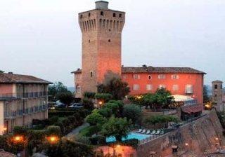Castello di S. Vittoria