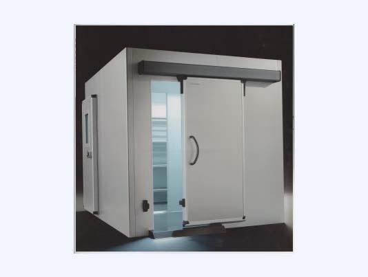 centrali frigorifere per negozi