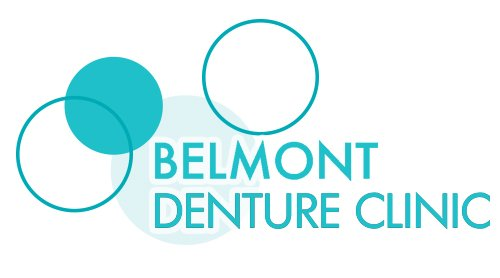 belmont denture clinic