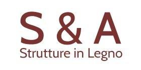 S&A strutture in legno potenza