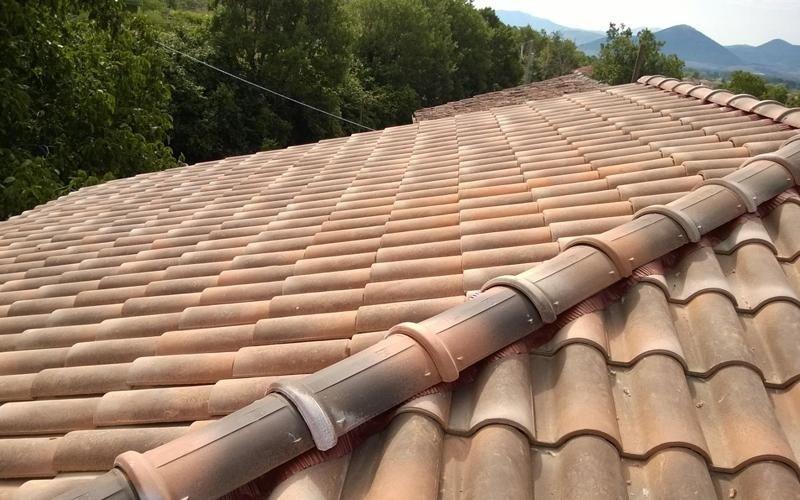realizzazione coperture tetti