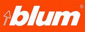 jason bilson trendset kitchens and joinery blum logo