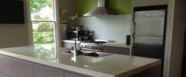 jason bilson trendset kitchens and joinery modern kitchen