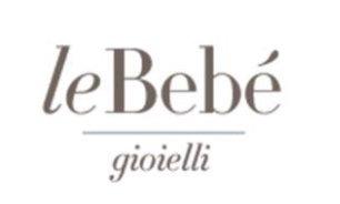 le Bebé De Simone Gioielli