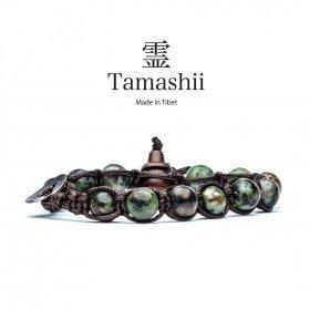 perline tamashii
