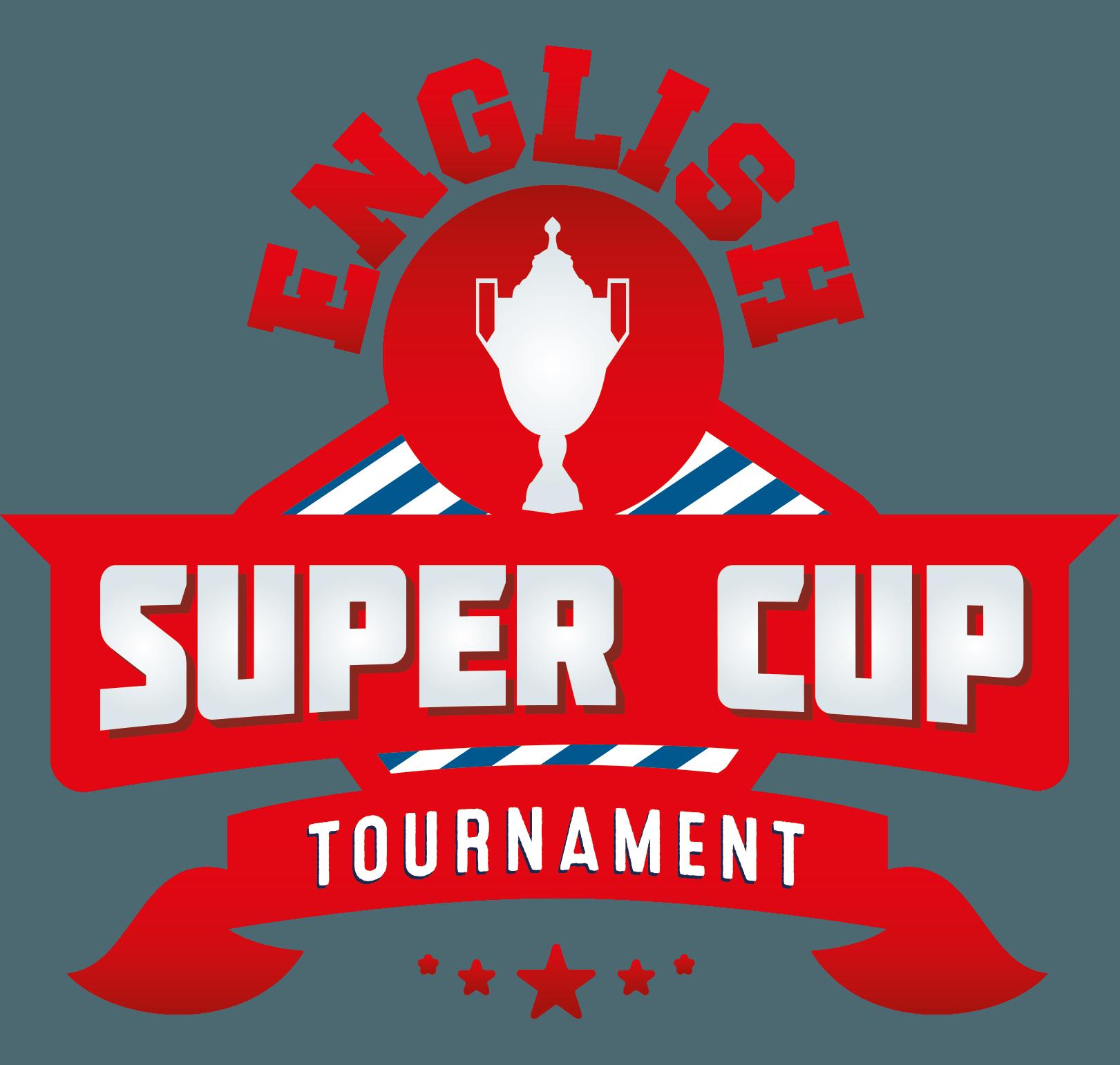 English International Super Cup Uk Football Tournament