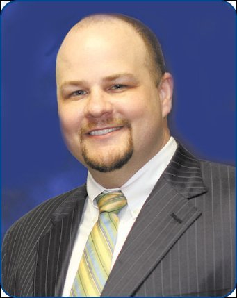Profile picture of Hodge Lawyer James