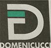 DOMENICUCCI - LOGO