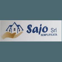 Impresa di costruzioni Sajo