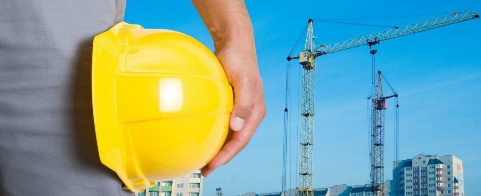 Nuove costruzioni