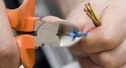 installazione impianto allarme