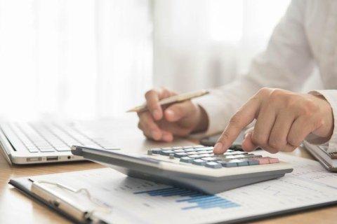 Assistenza contabile e fiscale
