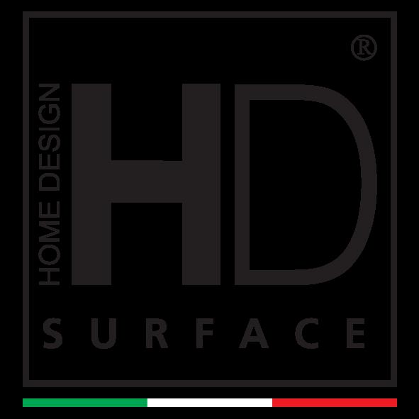 logo hd surface