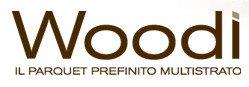 logo woodi