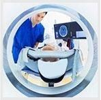 radiologia-ecografia