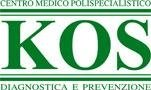 KOS Diagnostica