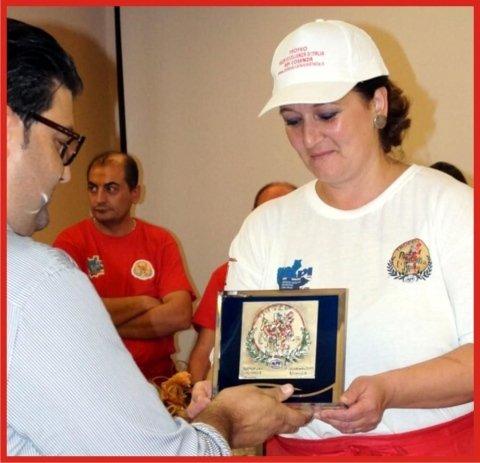 trofeo-nazionale-pizza