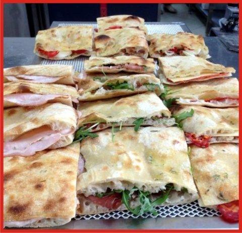 le-nostre-pizze-2