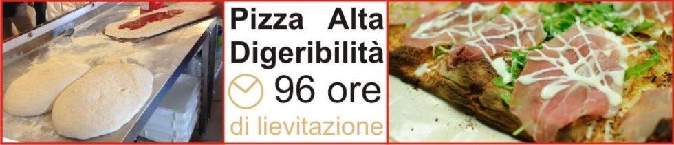 le-nostre-pizze-1