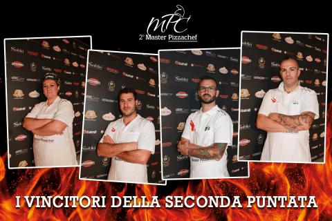 www.ristorazioneitalianamagazine.it/master-pizzachef-2016-riassunto-della-seconda-puntata/