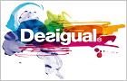 www.desigual.com/it_IT