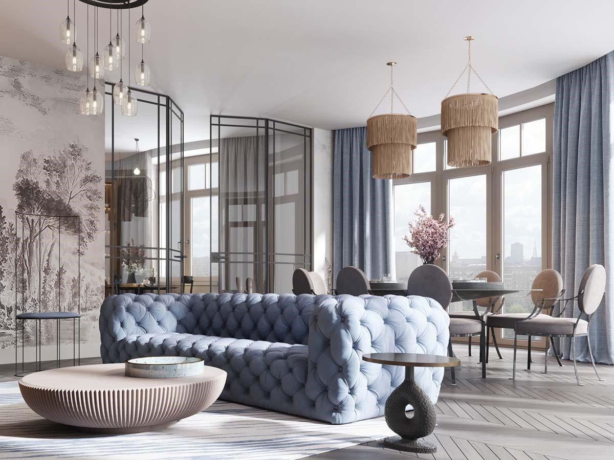 Lovelight Home Design