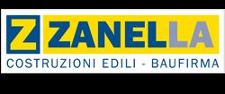 Costruzioni Edili ZANELLA