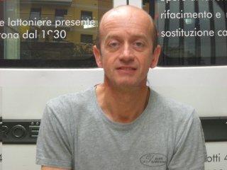 Franco Malizia Idraulico Specializzato