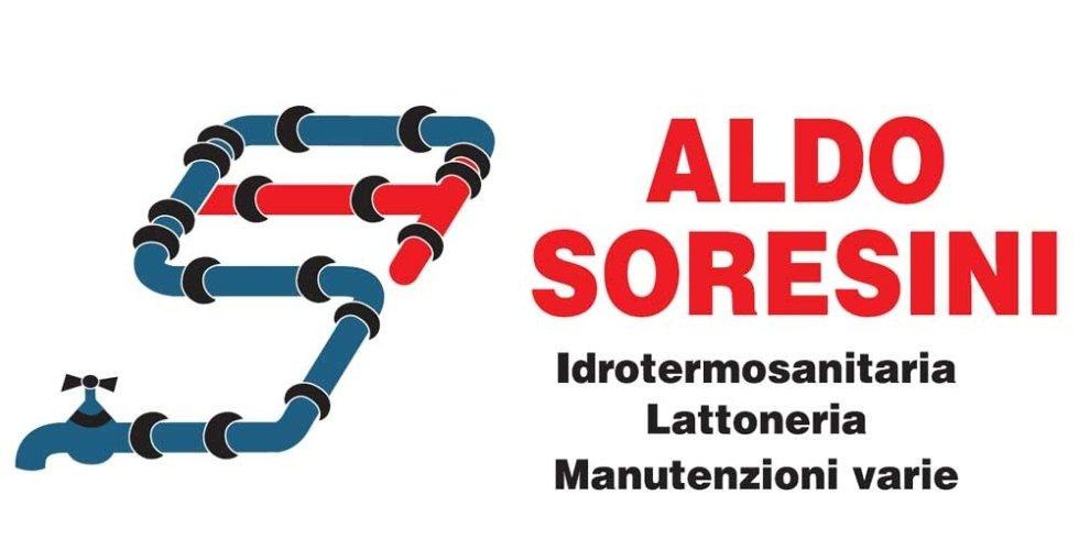Idraulico Aldo Soresini