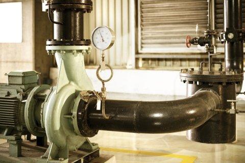 Realizzazione Impianti Idraulici