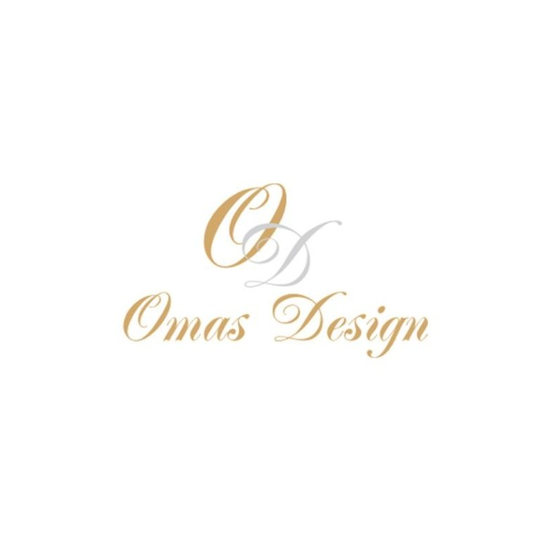 omas-design