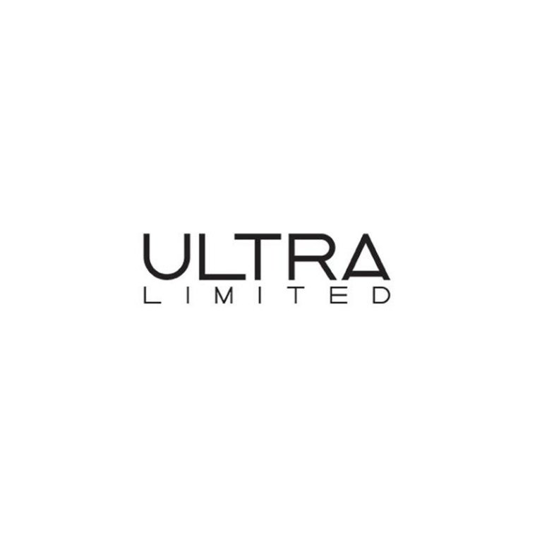 ultra-limited