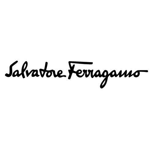 FERRAGAMO