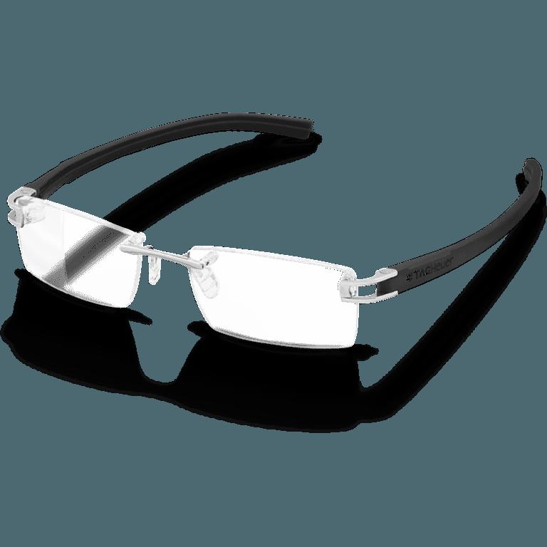 occhiali da vista