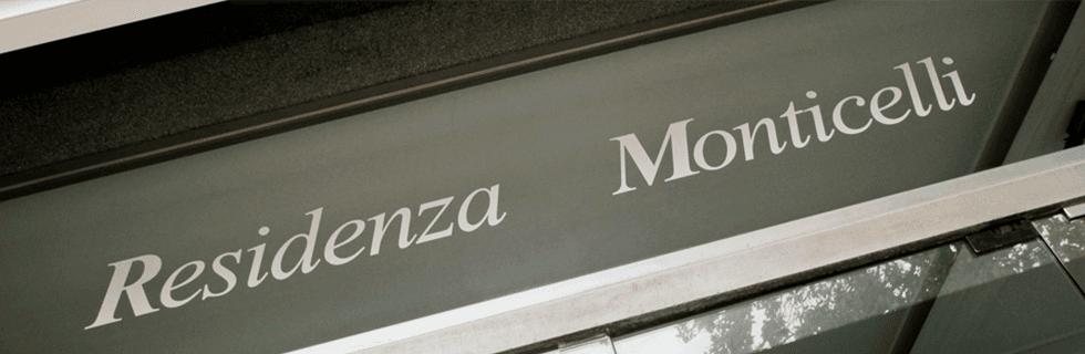 centro anziani Genova