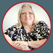 Rhonda Reimers