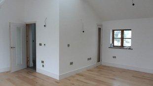 Building - Addingham - R W Ellis - Extension