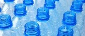 articoli tecnici di materie plastiche