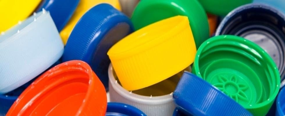 freeplast manufatti plastici