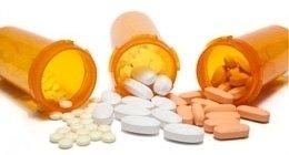 rivolta i settori farmaceutici e tecnici