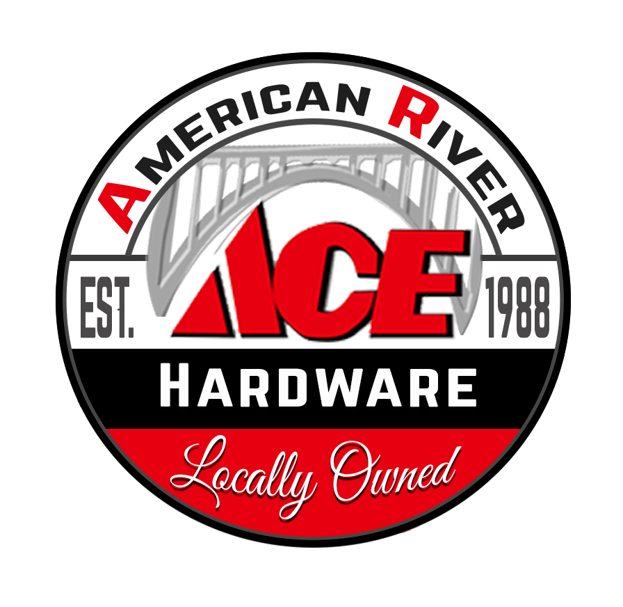 Resources Bbq And More American River Ace Hardware